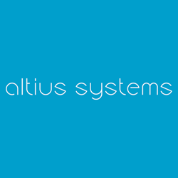 Altius Systems, Inc