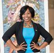 Dawn Nicole, Secret Sauce Growth Strategist