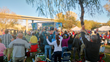 Yuma Visitors Bureau Announces Events to Banish Winter Blues