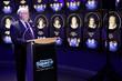 U.S. Astronaut Hall of Fame® to Welcome Michael Foale and Ellen Ochoa