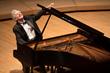 Brian Ganz Extreme Chopin Quest Feb 18- Strathmore