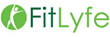 FitLyfe's Population Health and Wellness Platform Enhances Clinical Analytics and Automation for More Coordinated and Personalized Healthcare Management