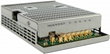 MODEL 745-OEM — COMPACT DIGITAL DELAY GENERATOR - CHANNEL TO CHANNEL JITTER IS LESS THAN 25 PS RMS