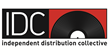 Independent Marketing and Distribution Company IDC to Launch Two New Services and Many Great Releases in 2017