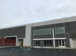 Lamination Depot's New Irvine Location