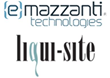 eMazzanti Acquires Liqui-Site, Offers Digital and Omni-channel Marketing Services