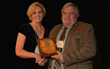 Yuma Visitors Bureau Honored by Arizona Game and Fish Commission