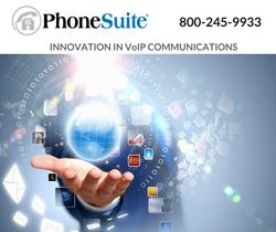 PhoneSuite