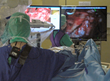 TrueVision 3D heads-up surgery for all surgical disciplines