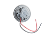 18 Watt PAR 36 LED Lamp for Low Voltage Systems