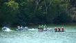 Belize Prepares For the 2017 La Ruta Maya Canoe Challenge, And Chaa Creek Says You're Invited