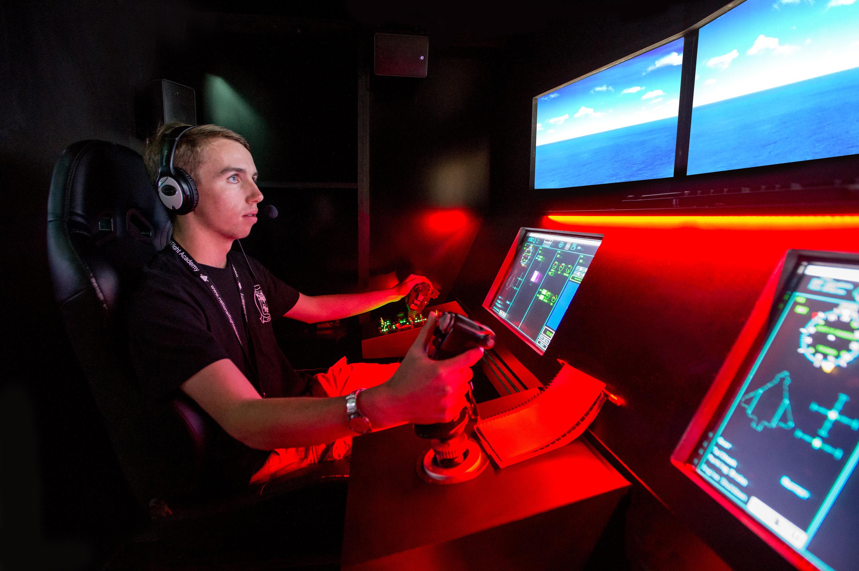 Image result for delta airlines STEM