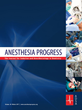 Office-Based Anesthesia Proves Safe in Pediatric Dentistry