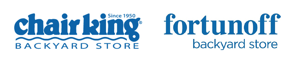 Chair King / Fortunoff Backyard Store Announces 50 Store Total And  Consolidation Of Corporate Office