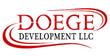 Commercial Builder David Doege Launches Doege Development, LLC