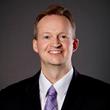 Jeff Gutke, Managing Director, Talara Capital Management