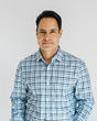 Reaction Commerce Appoints Neil Patil as Chief Operating Officer