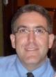 Dylan Kaufman Joins Yosemite Analytics Advisory Board