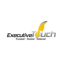 Executive Touch Worldwide
