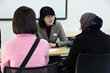 Language Barriers in Healthcare: Juntendo University Participates in Community Health Promotion Program for Families in Japan Whose First Language is not Japanese