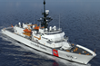 Gastops to Provide U.S. Coast Guard with Propulsion System Dynamic Response Analysis (DRA)