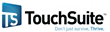 TouchSuite Announces Acquisition of the Assets of Merchant Bankcard Systems of America