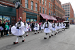 Save the Date for 16th Annual Detroit Greek Independence Day Parade
