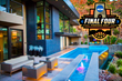 Tripz.com Says Rental Prices Soar as Basketball Fans Swarm to Scottsdale for the Final Four