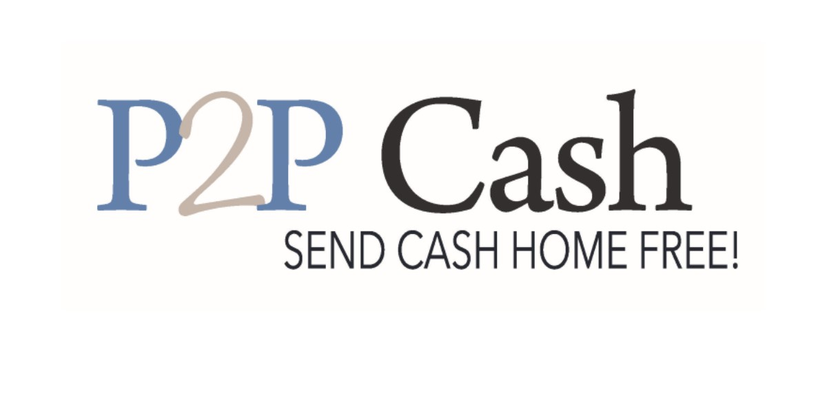 p2p cash introduces new mexico money transfer service