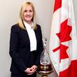 Linda M. Collier Tri-Ad International Appointed Board Member Global Institute of Logistics