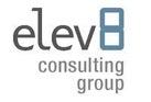 www.Elev8cg.com