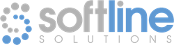 Softline Solutions Logo