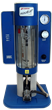 New miniAV®-HT Enables Automated Viscosity Testing of Asphalts