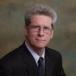 Silicon Valley Attorney John P. McDonnell Celebrates 40th Anniversary