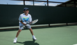 Nike Tennis Camps Returns to University of Arizona for Summer 2017