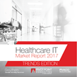 Healthcare IT Market Report 2017 Reveals Health IT Professionals' High Career Optimism
