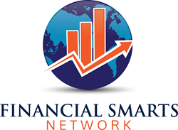 Financial Smarts Network