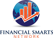 Tax Expert and Entrepreneur Andrew Poulos Launches Financial Smarts Network