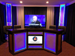 Financial Smarts Network Studio