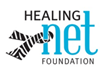 Top Neuroendocrine Cancer Experts to Converge at Second Annual International Healing NET Foundation Summit
