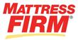 Mattress Firm mattress retailer