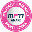 Victory Media Recognizes One Hundred Military Spouse Friendly Schools®