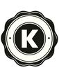 M S International, Inc. Announces Q™ Kosher Certification