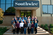 Georgia Manufacturing Alliance Welcomes Southwire as 2017 Innovator Sponsor