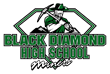 Black Diamond High School Recognized as Model Continuation High School