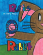 Dr. Mary Pankiw's 'Ruffles Rabbit' Gets New Marketing Campaign