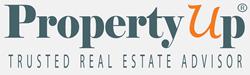PropertyUP