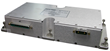 Behlman Reconfigures a Highly-Proven COTS Power Supply to Meet the Special Needs of Shipboard Gun Control Systems