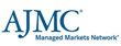 The American Journal of Managed Care® Announces Avik Roy as its Featured Speaker for the ACO & Emerging Healthcare Delivery Coalition™ Spring Meeting