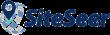 SiteSeer market intelligence software